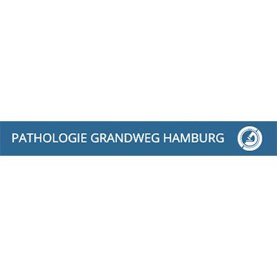Pathologie Grandweg Hamburg