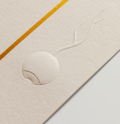 Print of bandaged slingshot holding wishbone, Slingshot (Print) by James Jean - detail shot