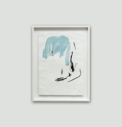 Jenny Brosinski - Untitled 3