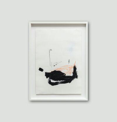 Jenny Brosinski - Untitled 1