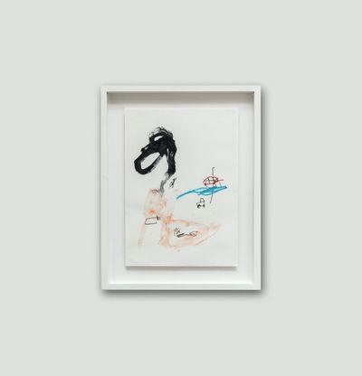 Jenny Brosinski - Untitled 7
