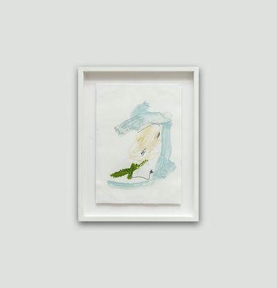 Jenny Brosinski - Untitled 6