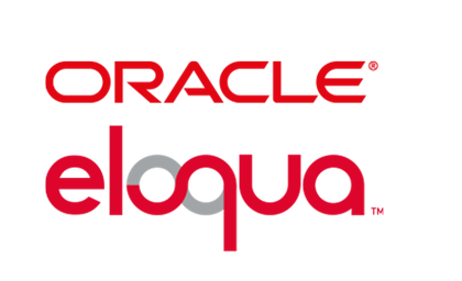 LINK Mobility - ORACLE eloqua Plug-in