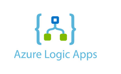LINK Mobility - Azure Logic Apps Plug-in