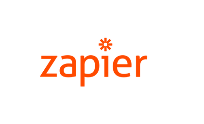 LINK Mobility - zapier Plug-in