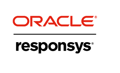 LINK Mobility - ORACLE responsys Plug-in