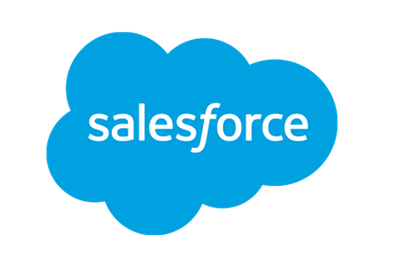 LINK Mobility - Salesforce Plug-in