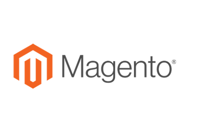 LINK Mobility - Magento Plug-in