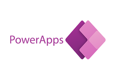 LINK Mobility - PowerApps Plug-in