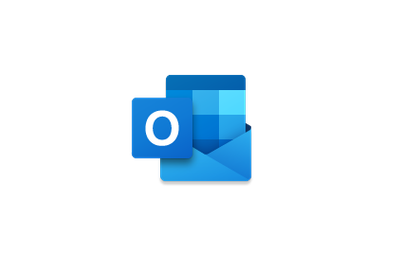 LINK Mobility - Microsoft Outlook Addin
