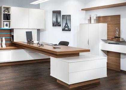 P.MAX Büro