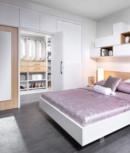Smartwohnung MAX 60m²
