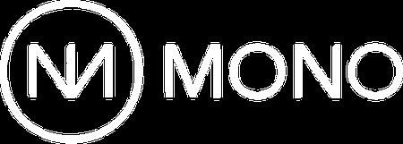 Mono Solutions logo