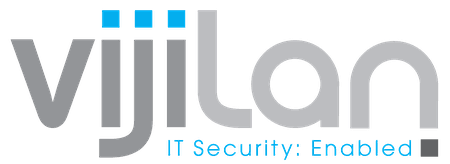 Vijilan logo