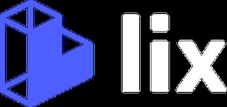 Lix logo