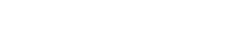 Be Scord logo