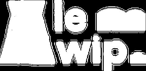 Logo Wip Caen la Mer