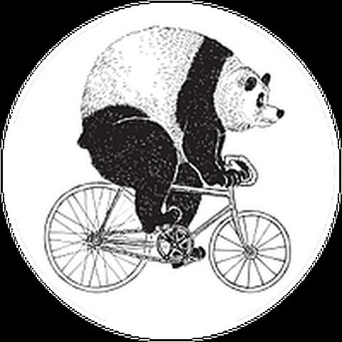 Logo Tout en vélo
