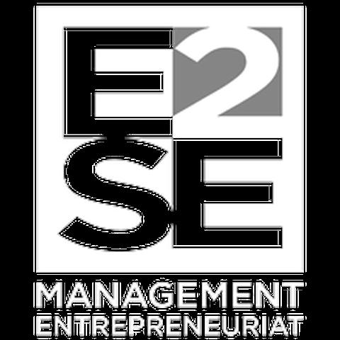 Logo E2SE