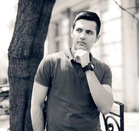 Димитър Панчев