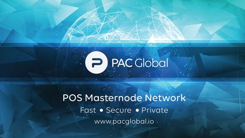 PAC GLOBAL ANNOUNCES ITS NETWORK OPTIMIZATION UPDATE & EMPLOYEE INCENTIVE PLAN