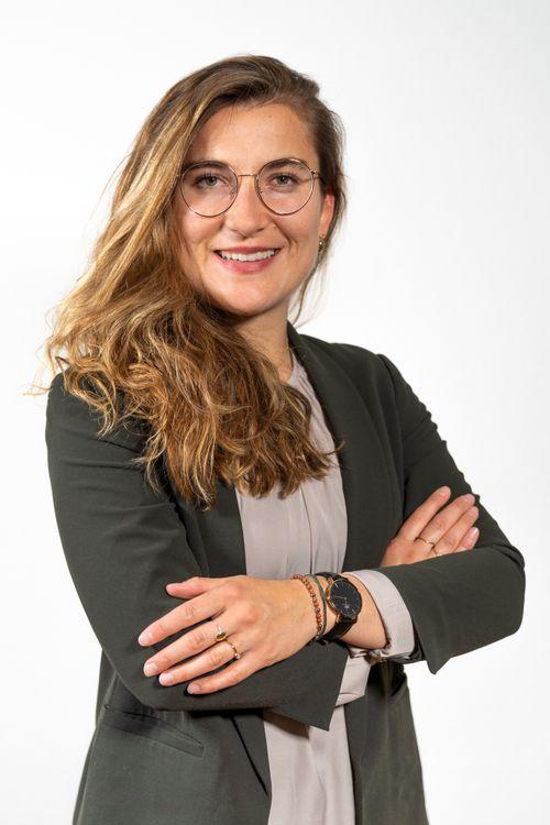 Nina Meyer