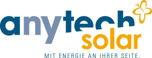 anytech solar