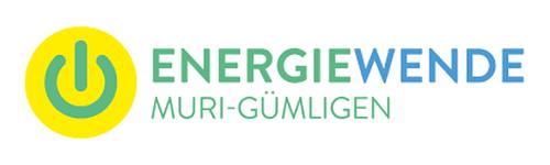 Energiewende MG