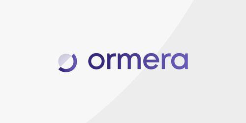 Ormera