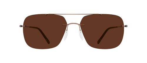 Active Adventurer 8706 in 6040 Brown