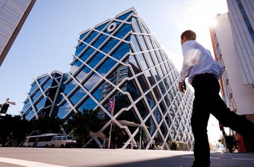 Macquarie Assessments
