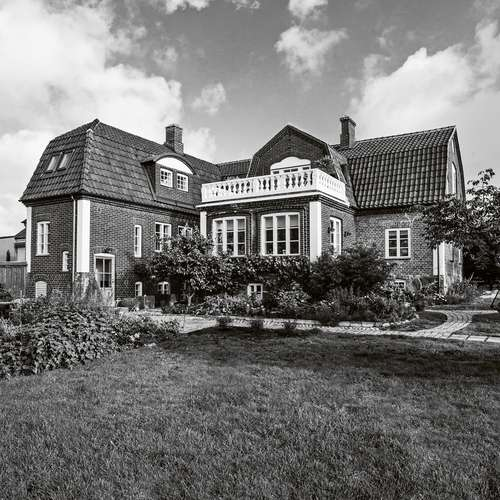 Åhus, Sweden