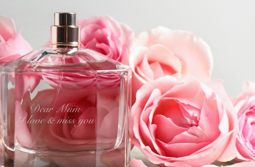 Something she will love | Mister Minit