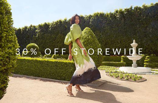 Wittner's Big Shopping Week Sale