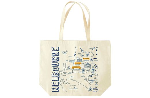 L'Occitane Melbourne Exclusive Gift With Purchase