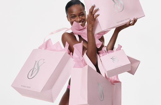 Victoria's Secret Semi Annual Sale is back!