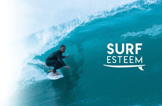 Surf Esteem Now Open