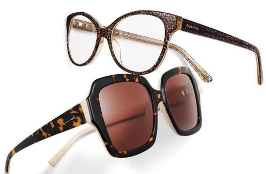 Specsavers Designer Glasses Offer