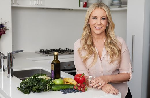 Winter Immunity Tips – Top Dietitian Shares Seven Secrets