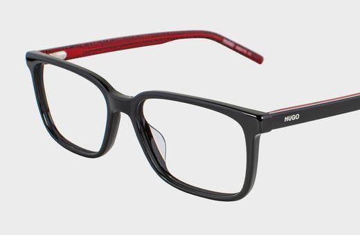 Specsavers Big Shopping Week Sale