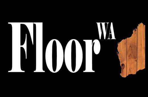 Floor WA Offers