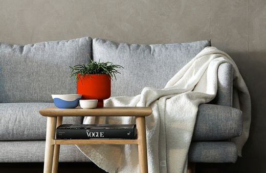 Give Your Home A Mini Makeover