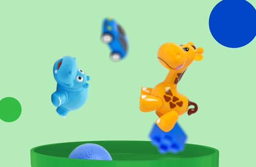 Toys for Joy   Big W