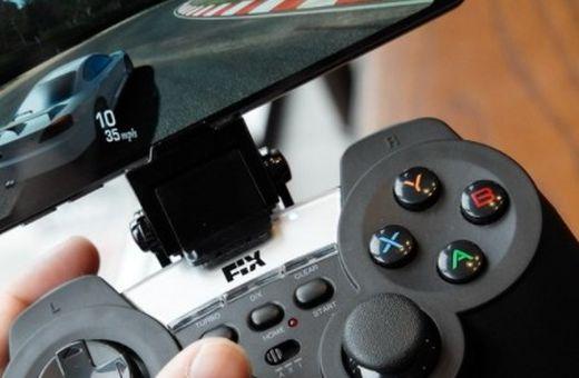 Vodafone's PlayStation 5 Hot Offer