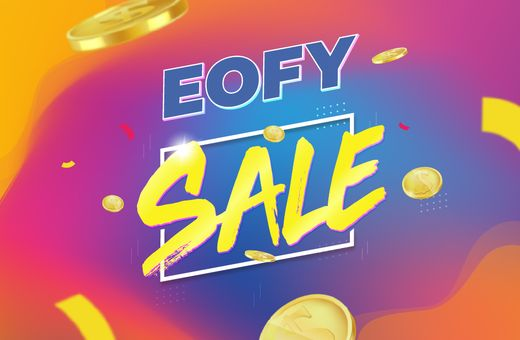 MINISO EOFY Sale