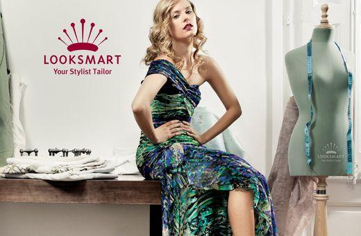 Looksmart Black Friday offer!