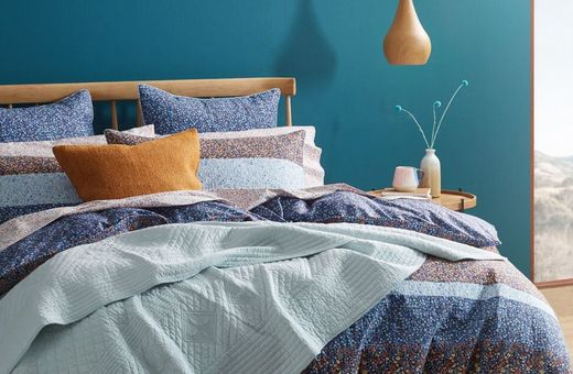 Bed Bath N' Table's Winter '21 Collections