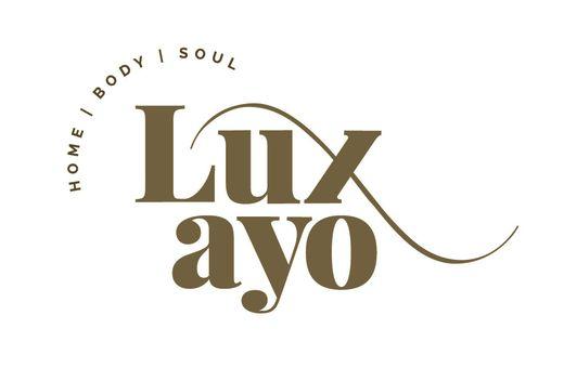 New Store - Luxayo