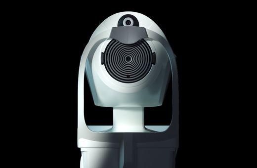 Clarifye Our Next Generation Digital Eye Test