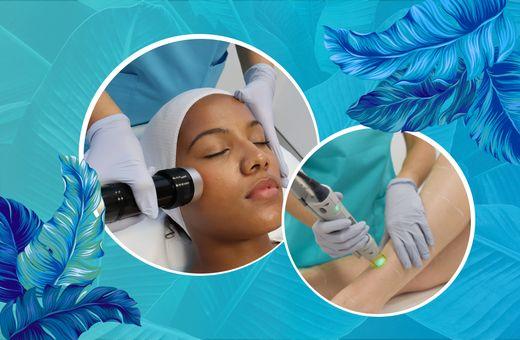 Australian Skin Clinics Mid-Year Sale